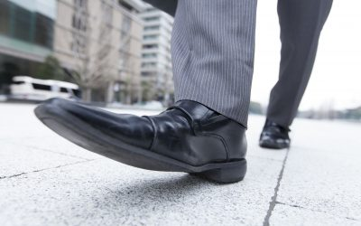 Putting Yourself In An IT Hiring Manager's Shoes: Who Would You Hire?