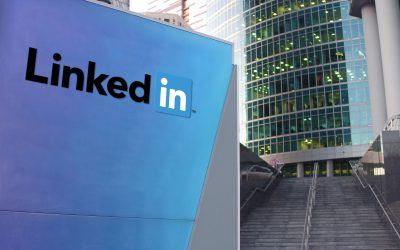 How To Use LinkedIn To Get Technical Recruiters To Offer You Interviews
