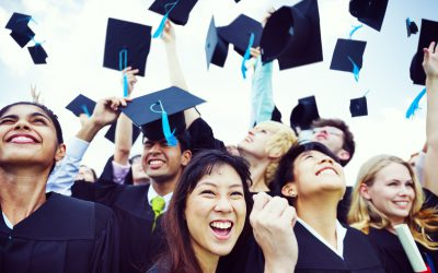 Technical Degrees: Are These Really The Best Universities?