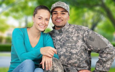 Transitioning veteran? Consider these great-paying career fields if you want to be successful