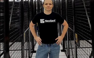 From 50k in college debt to debt-free network engineer making almost 6 figures