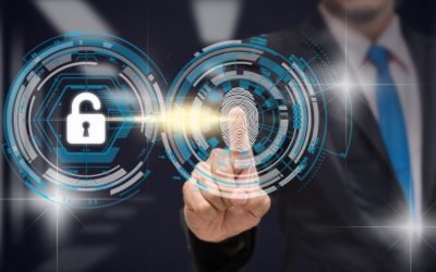Why NOW Is The Time To Consider A Career Move In The Field Of Cyber Security
