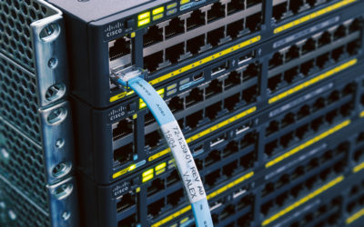 Is CCNA Enough to Get a Good Job?