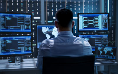 How Do I Get a Job in Cybersecurity?