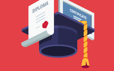 Is the CCNA Equivalent to a Degree?