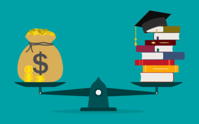 Why You Don't Need a College Degree for IT